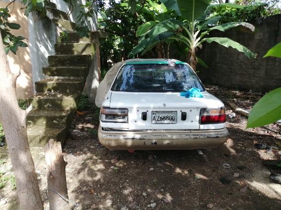 Toyota Corolla Eléctrico