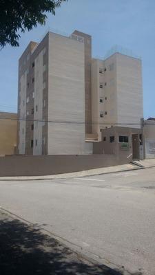 Venda Ótimo Apartamento Votorantim Brasil - 2456