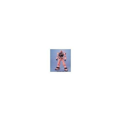 Bandai Hobby Rx-78 / C.a Gundam Ver Casval, Figura De Acción