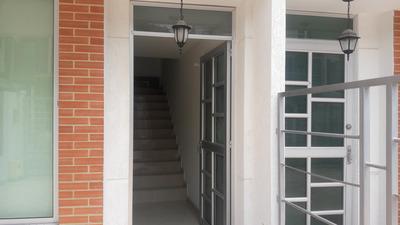 Vendo Hermosa Casa En La Vega Cund