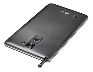LG Stylus2 Plus K530f,16 Gb,5.7 Inch,16 Mpixel,pen Pop