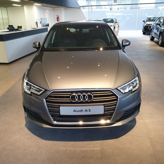 Audi A3 1.4 Tfsi 150 Linea 2020