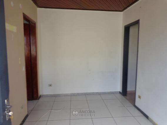 Assobradado Res. 01 Dormitorio Jardim Pinhal - 3176-2