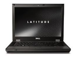 Notebook Dell Latitude E5410 Core I5 4gb 160gb Com Bateria