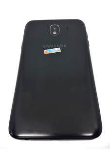 Samsung Galaxy J4 Sm-j400m Libre 4g 16gb Ver Fotos