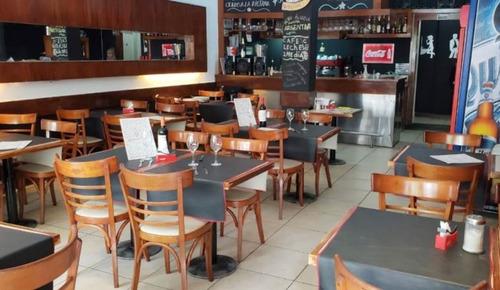 Imagen 1 de 2 de Local En Venta En Microcentro