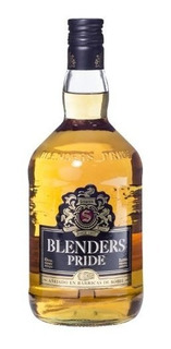 Whisky Blenders 1 Lt.