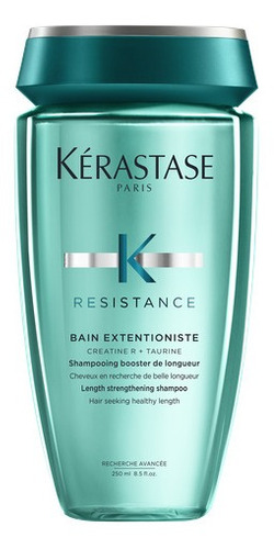 Kerastase Extention Shampoo Cabellos Largos Dañados 250ml