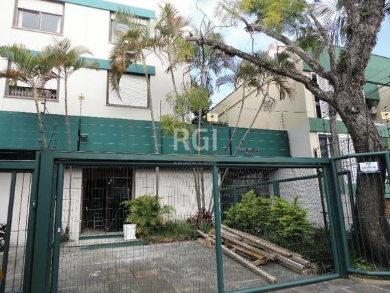 Apartamento Jk Em Rio Branco Com 1 Dormitório - Cs36006844
