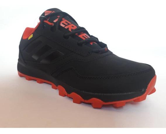 Zapatos Nike adidas Precio De Promocion Made In Vietnam