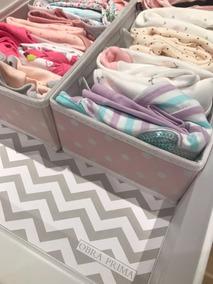 Roupa Bebê Perfumado Com Papel De Gaveta Outlet Pbc1o