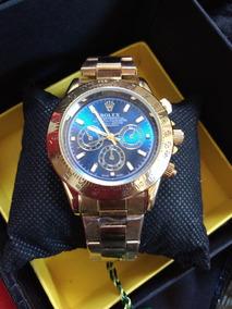 Relógio Masculino 7 Cores Disponíveis Promoção