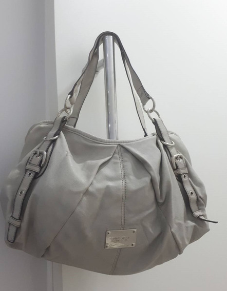 Bolsa Feminina Nine West Original!