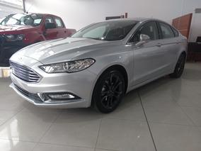 Ford Mondeo 2.0 Sel 2.0 Ecoboost Se Va Ya Ultima Unidad Ya!!