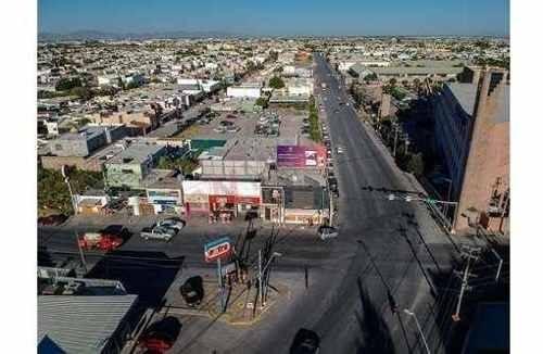 Venta Local Comercial, Ex Hacienda Los Angeles, Torreón, Coah