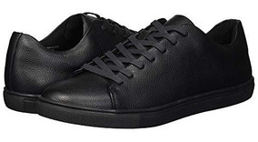 Tenis Kenneth Cole Stand 64516984