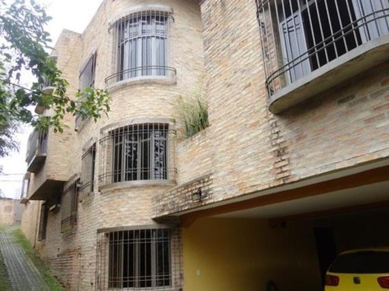 Casa En Venta La Union Fr5 Mls20-5673