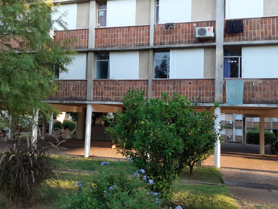 Vendo Hermoso Apartamento!! 3 Dormitorios, Al Frente