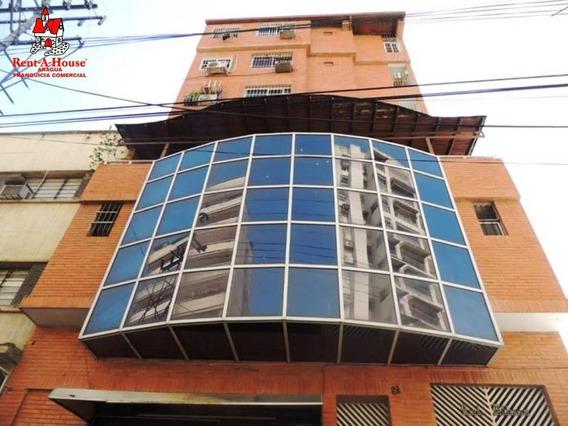 Apto Avenida Bolivar 19-14719 Hjl