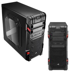 Pc Cpu Gamer Intel I3 Memória 8gb Hd 1tb Vídeo 2gb/128 Bits