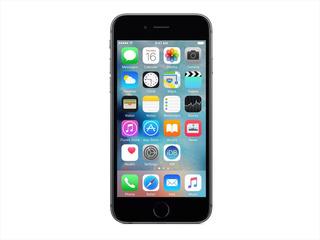 Apple iPhone 6 Plus 16gb - Desbloqueado - Novo Lacrado