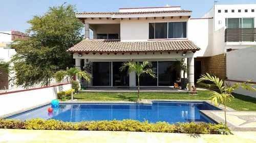 Casa En Venta Villa Lourdes, Corinto