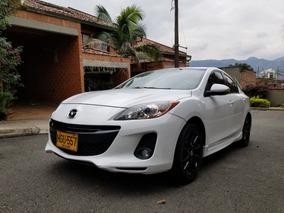 Mazda 3 Full Equipo At 2.0