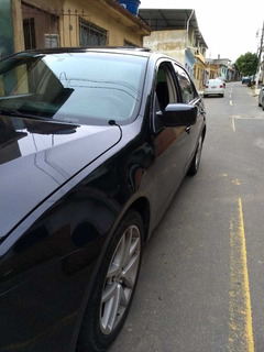 Ford Fusion 2010 3.0 V6 Sel Awd Aut. 4p