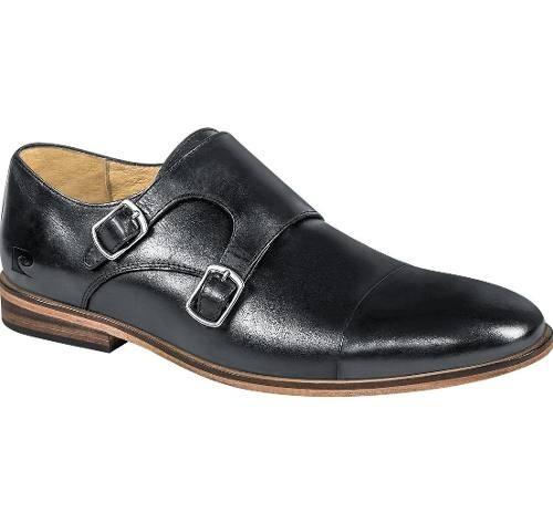 Caballero Cardin Caballero Pierre 157780 Caballero Cardin Zapatos Pierre Zapatos Zapatos 157780 c3KJTFu1l