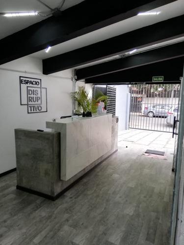 Imagen 1 de 11 de Guadalupe Inn, Excelentes Oficinas En Renta De Acuerdo A Tus