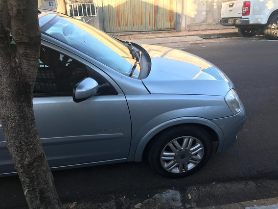 Corsa Hatch Econoflex 1.4 Flex 2008/2009