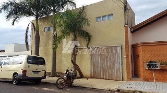 Rua Augusto Siqueira, Agudos, Agudos - 355177