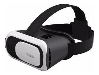 Lentes Realidad Virtual Mobo Calidad Envío Gratis