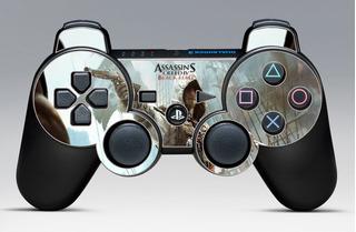 Reparacion Control Ps3 Ps4 Xbox 360 Xbox One Wii