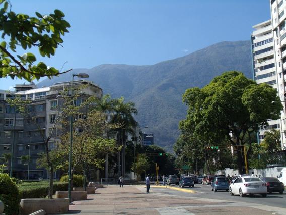 Alquiler De Anexo En Altamira, Sin Estacionamiento