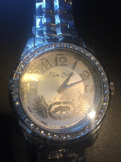 Relógio Ecko Masculino