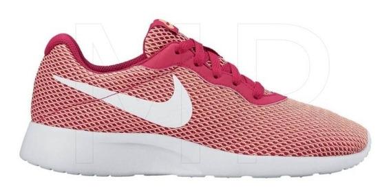 844908601 Nike Tanjun Se