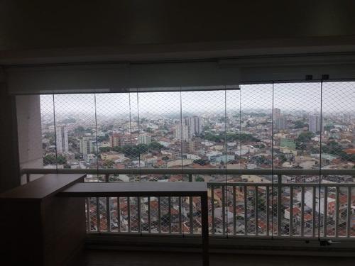 Apartamento - Apc2551 - 69214528