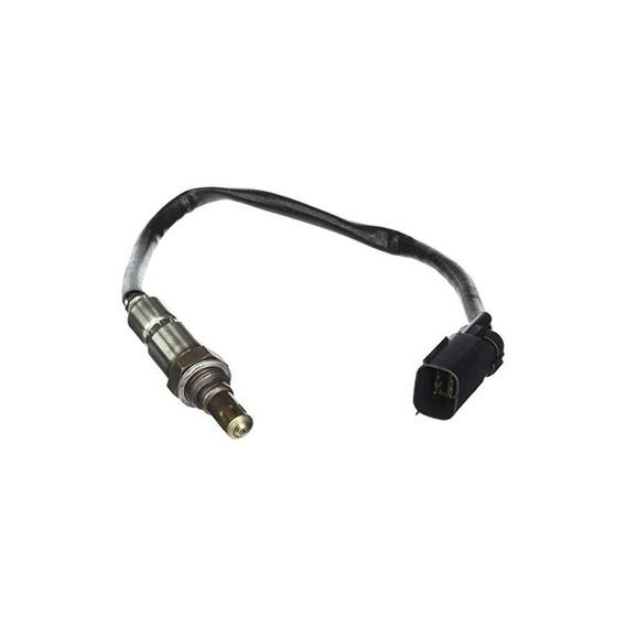 Sensor De Oxígeno Walker Products 250-25086