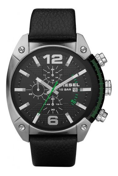 Relógio Diesel Dz4206