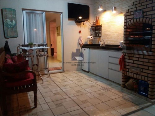 Casa-em-condominio-para-venda-em-jardim-vista-alegre-sao-jose-do-rio-preto-sp - 2018495