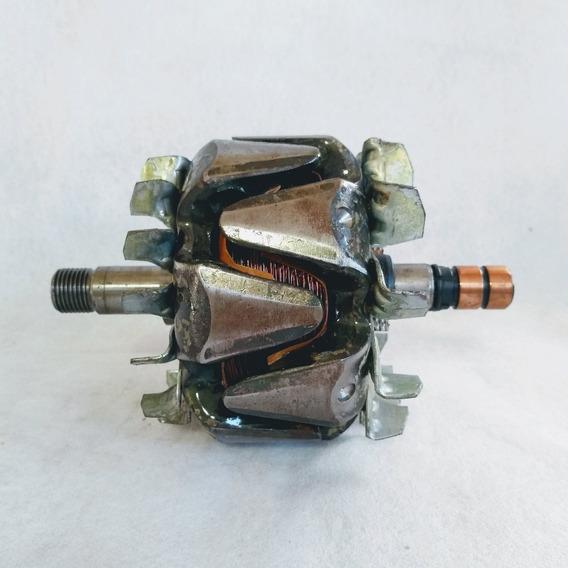 Conjunto Rotor E Regulador Tensão - 32539 / Ik0555