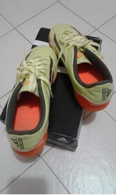 Zapatos adidas Talla 38