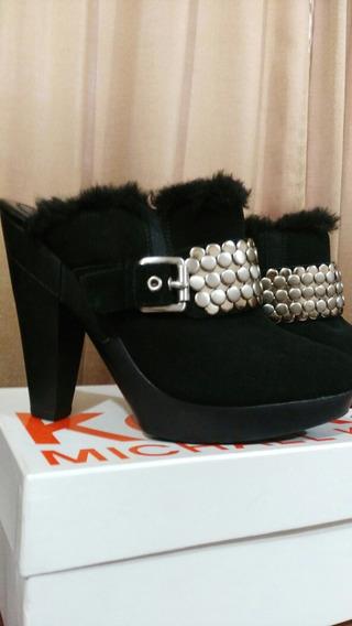 Michael Kors Zapatos Originales