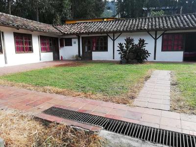 Pichincha Centro Rehabilitacion Adicciones Emergencias 24 Ho