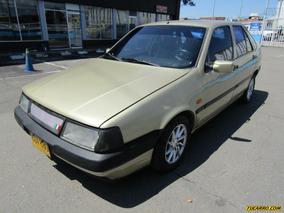 Fiat Tempra Sd Mt 2000cc