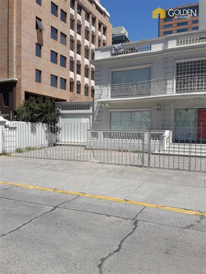 Casa En Venta En Las Condes