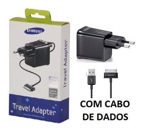 Cargador Samsung Tablet Antigua