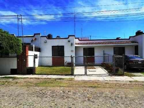 Vendo Casa De Un Nivel Fracc Tezahuapan Tetelcingo Cuautla Mor