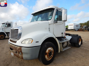 Tractocamion 2007 Freightliner Columiba Gm106585